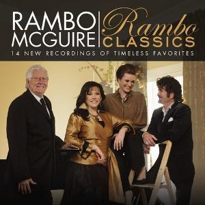 rambo-mcguire