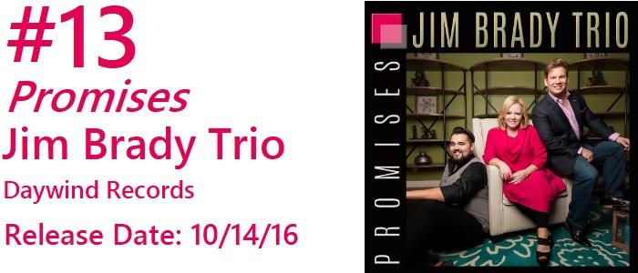 jim-brady-trio