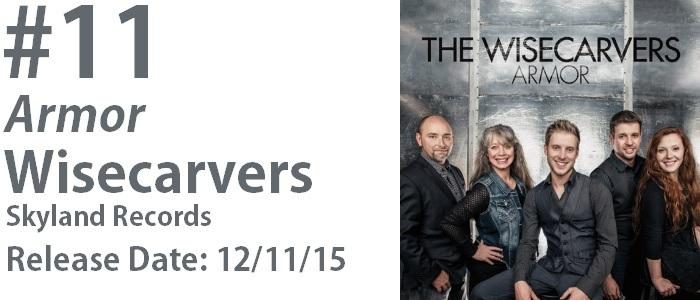 wisecarvers