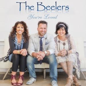 beelers