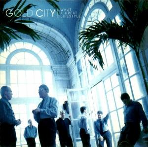 gold-city