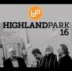 highland-park-300x299