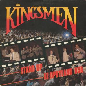 kingsmen1986standupmax