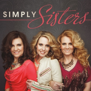sisters2017simply