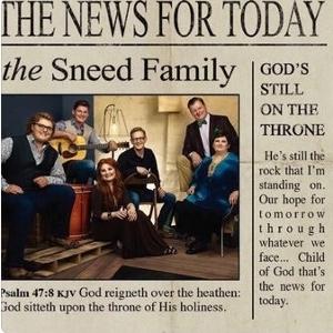 sneed-family